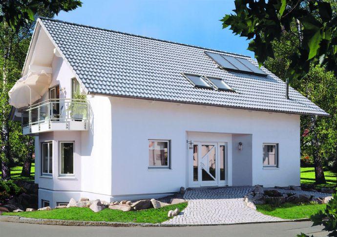 Oberspreewald Lausitz - das ist nicht nur ein Landkreis! Das ist pure Erholung für alle!