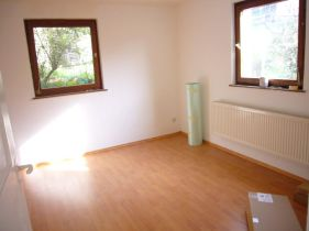 Apartment in Esslingen  - Oberesslingen