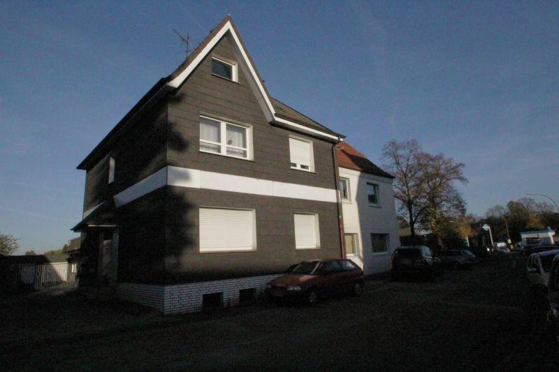 Haus kaufen in Marl Sickingmühle