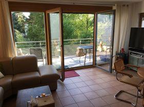 Etagenwohnung in Reutlingen  - Betzingen