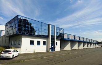 Besondere Immobilie in Kreuzau  - Üdingen