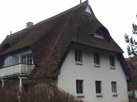 Maisonette in Zingst  - Müggenburg