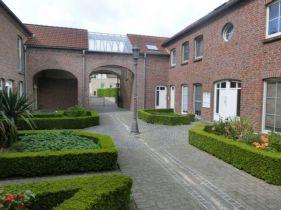 Etagenwohnung in Viersen  - Mackenstein