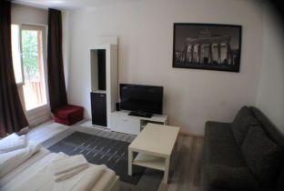 Apartment in München  - Ramersdorf-Perlach