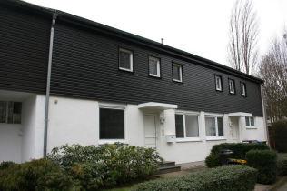 Einfamilienhaus in Bonn  - Plittersdorf