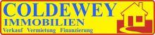 Immobilien Coldewey , Inh. Jens Coldewey