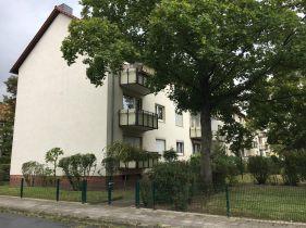 Erdgeschosswohnung in Braunschweig  - Querum