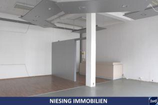Loft-Studio-Atelier in Bottrop  - Stadtmitte
