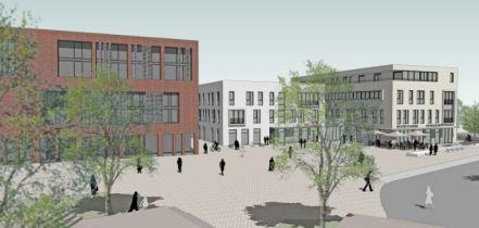 Besondere Immobilie in Eislingen  - Eislingen