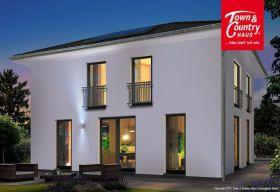 Einfamilienhaus Alsdorf Begau Kaufen Bei Immonet De