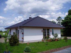 Bungalow in Wartenberg  - Angersbach