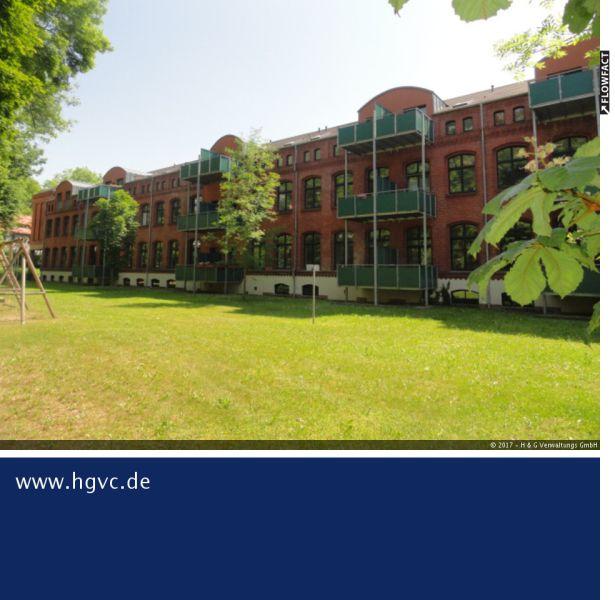 TOP 3 Zimmer WE, hell, großzügig, Balkon, Kinder willkommen, Pkw Stellplatz !!