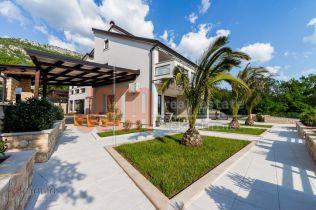 Sonstiges Haus in Crikvenica