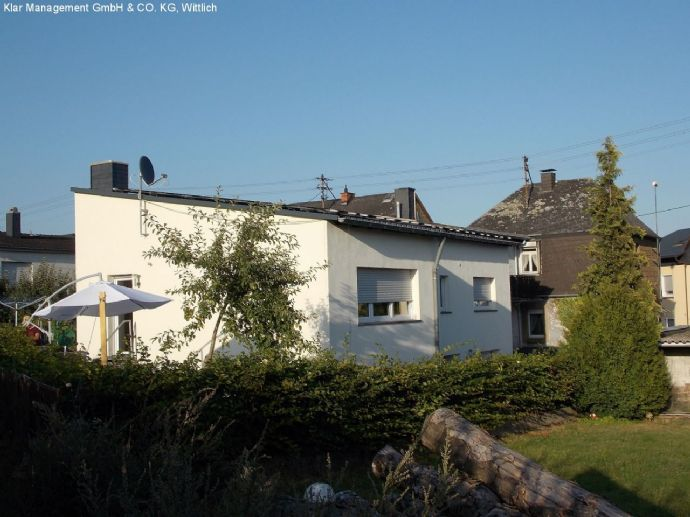 Haus kaufen in Ettringen