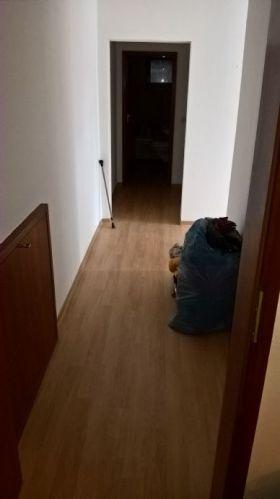Single Wohnung Schwetzingen
