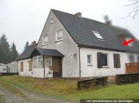Doppelhaushälfte in Sprakensehl  - Sprakensehl