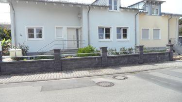 Maisonette in Rüsselsheim  - Rüsselsheim
