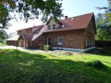 Bauernhaus in Westoverledingen  - Flachsmeer