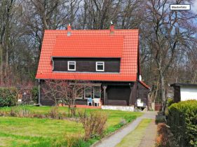 Sonstiges Haus in Berlin  - Frohnau