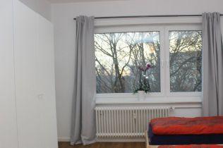 Zimmer in Kempten  - Kempten