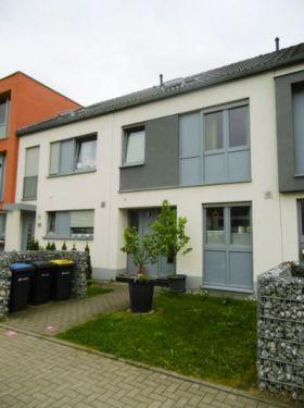 Sonstiges Haus in Düsseldorf  - Gerresheim