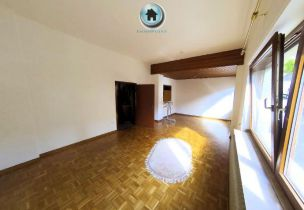 Wohnung in Iserlohn  - Obergrüne