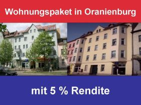 Sonstiges Haus in Oranienburg  - Oranienburg
