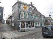 Restaurant mit Flair in der historischen Lüttringhauser Altstadt