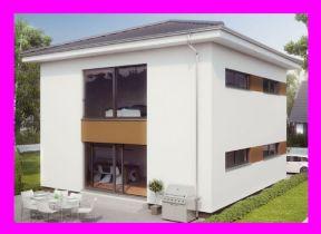 Einfamilienhaus in Iserlohn  - Bilveringsen