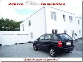 Wohnung in Hückelhoven  - Ratheim