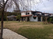 Einfamilienhaus in SIVIRI