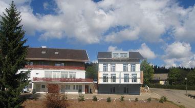 Zimmer in Furtwangen  - Stadtgebiet
