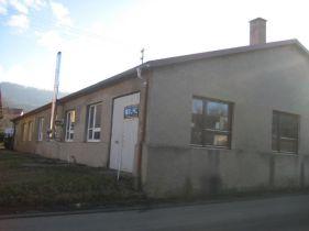 Besondere Immobilie in Balingen  - Balingen