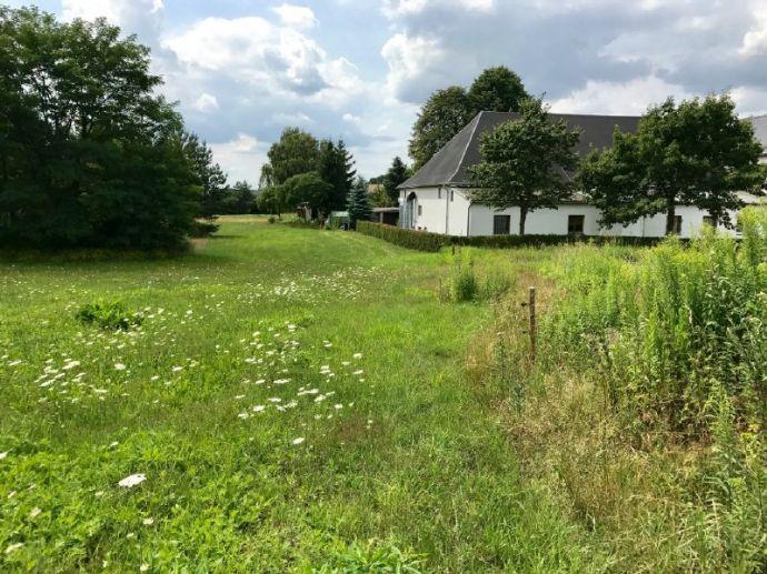 Wohnen Am Mühlberg