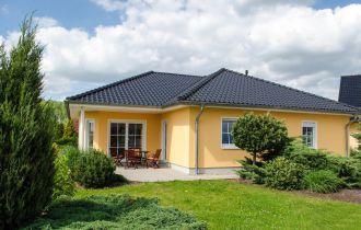Einfamilienhaus in Cottbus  - Sielow