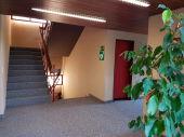 Frei teilbare, moderne Büro-/Gewerbefläche in Wurmlingen