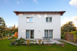 Einfamilienhaus in Bad Emstal  - Balhorn