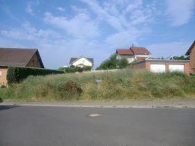 Wohngrundstück in Blankenheim  - Blankenheim