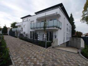 Etagenwohnung in Meppen  - Esterfeld