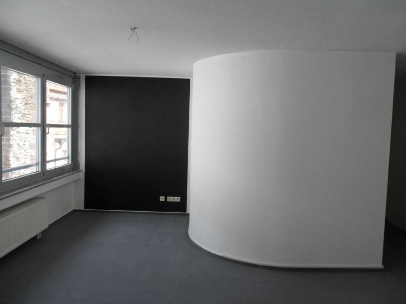 2 Raum Wohnung Innenstadt von GRH