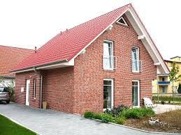 Einfamilienhaus in Recklinghausen  - Süd
