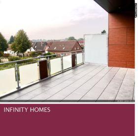 Wohnung in Delmenhorst  - Bungerhof