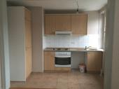2-Zimmer Wohnung in Winterhude