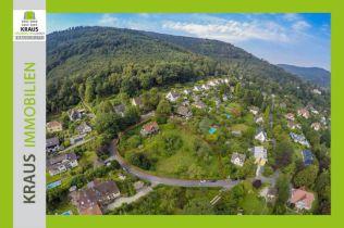 Wohngrundstück in Heidelberg  - Schlierbach