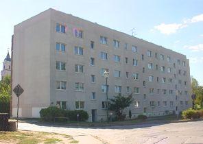 Wohnung in Boitzenburger Land  - Boitzenburg