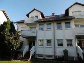 Wohnung in Baunatal  - Großenritte