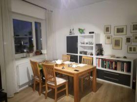Wohnung in Vechta  - Vechta
