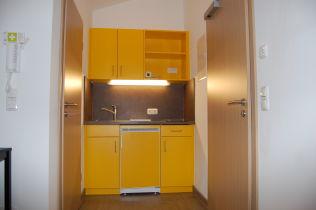 Apartment in Finsing  - Neufinsing