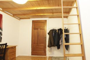 Zimmer in Offenbach am Main  - Offenbach am Main