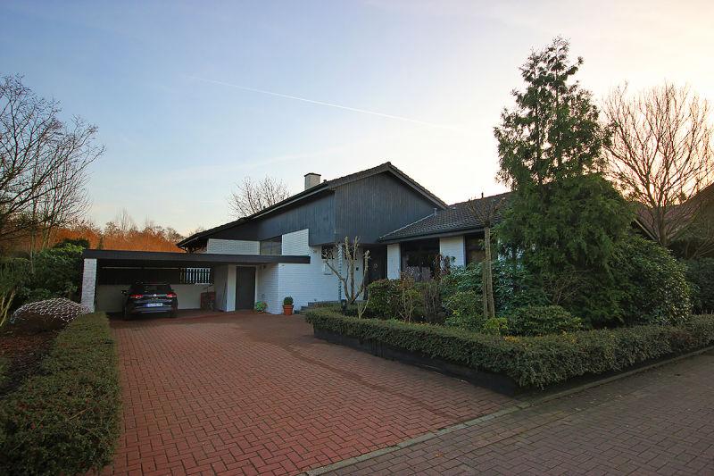 Haus kaufen in Papenburg